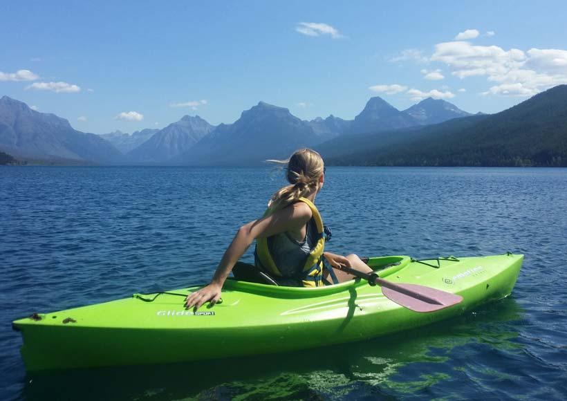 advantages disadvantages of adventure sports article