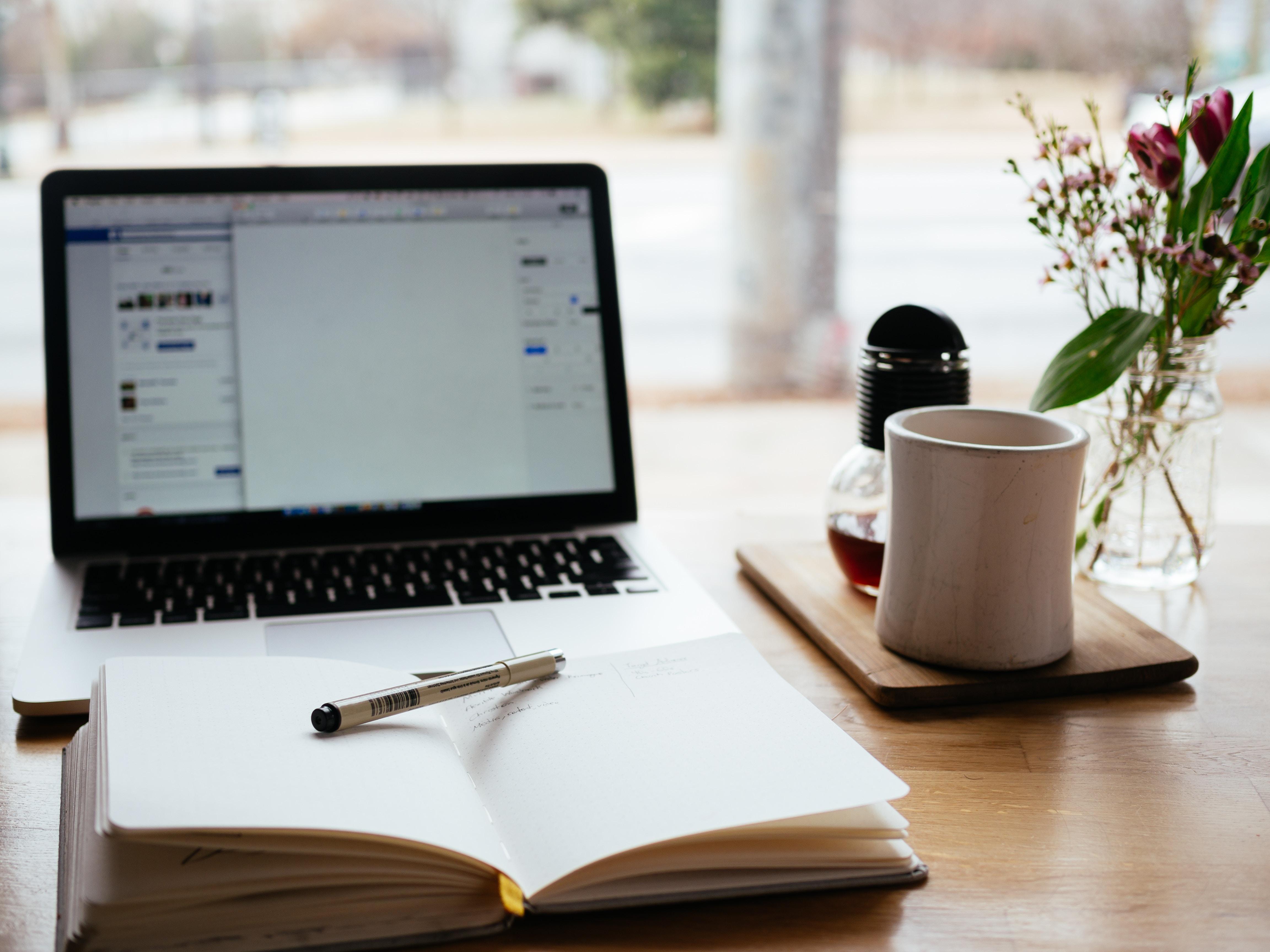 blogs you should read