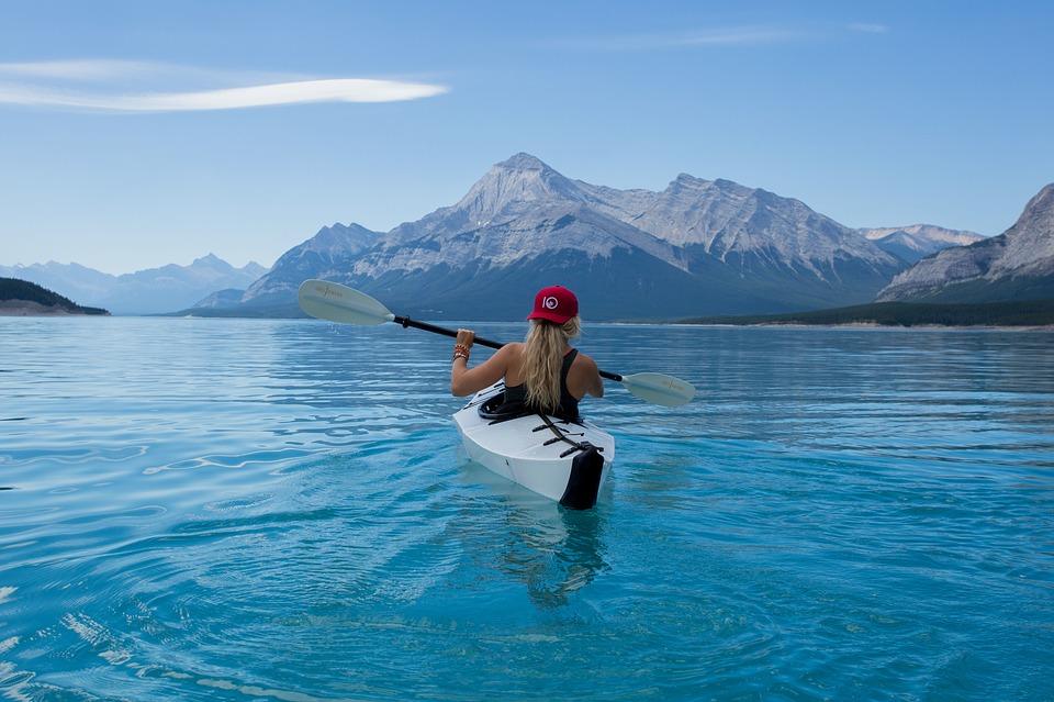 tourism adventure sports