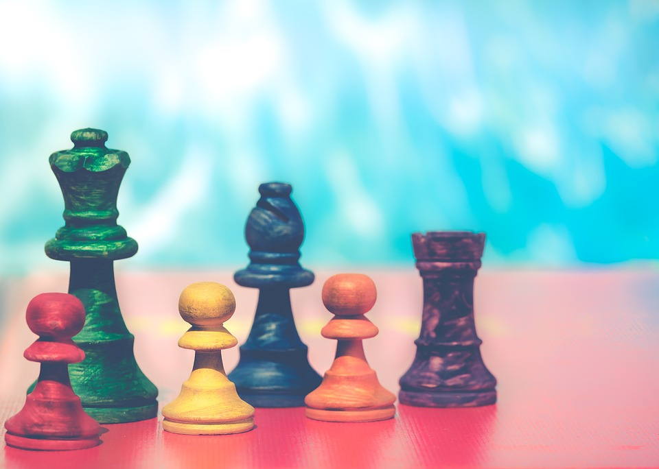 beginners chess tips
